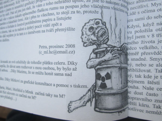 jizerky09