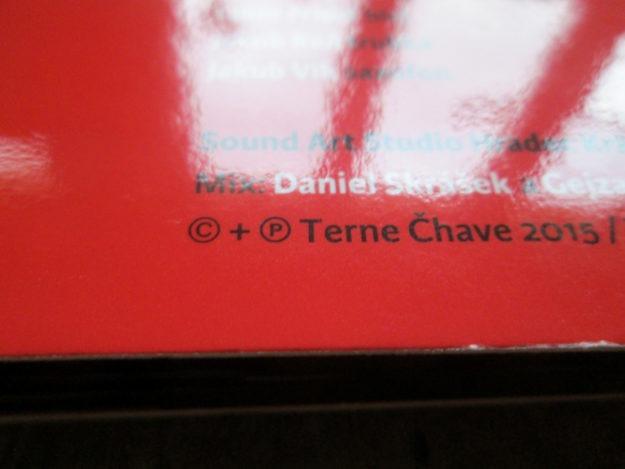 terne05