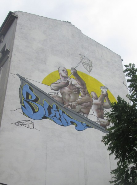 ber28
