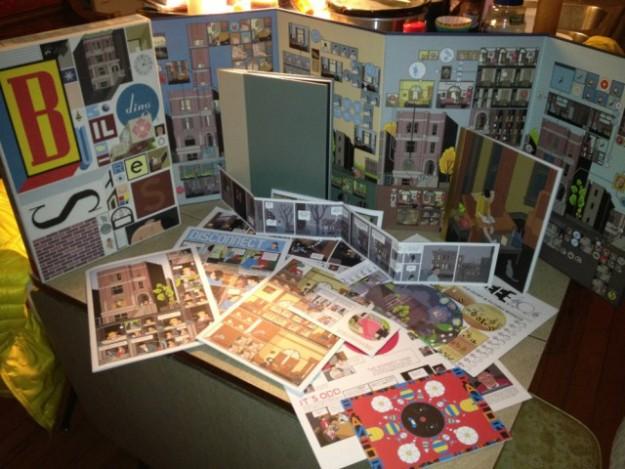 chris-ware-building-stories