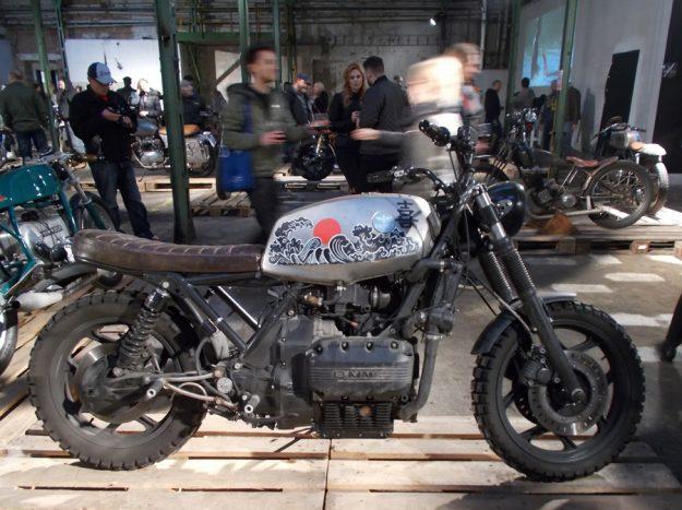 motorka01