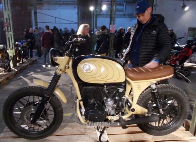 motorka02