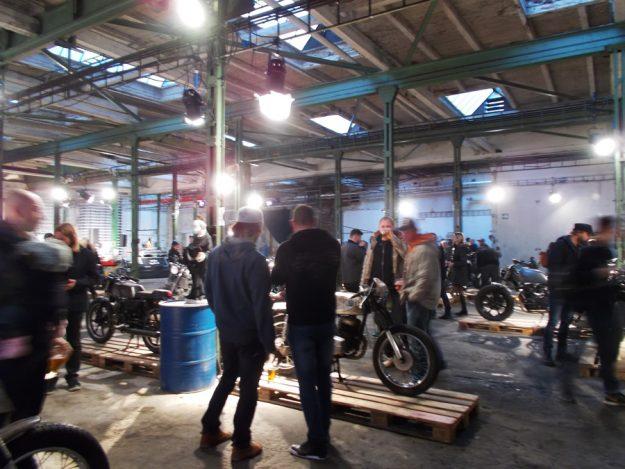 motorka03