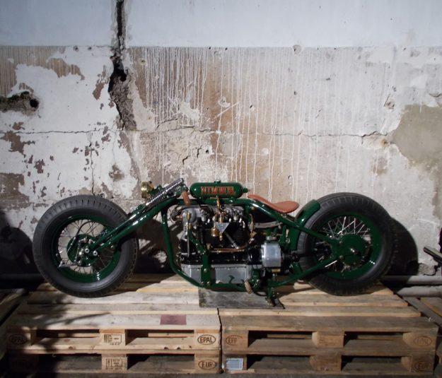 motorka07