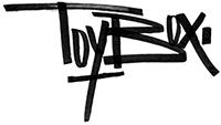 TOY_BOX