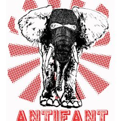 antifant
