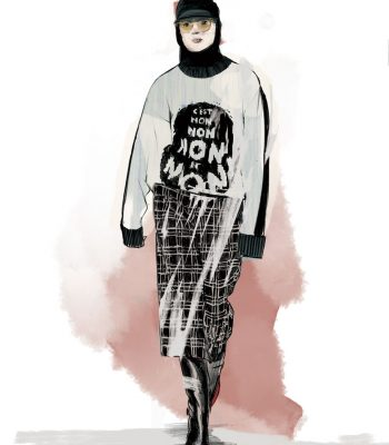 fashion01